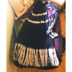 Dresses & Skirts - Actual photo - Lulus dress